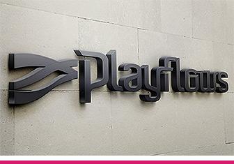 Playflows